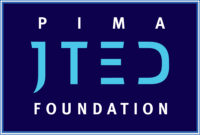 Supporting Pima JTED Programs